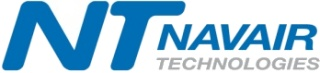 Navair Technologies
