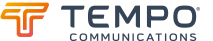 Temp Communications logo