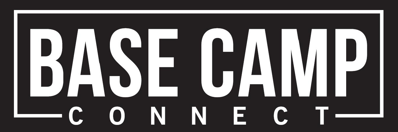 Base Camp Connect logo